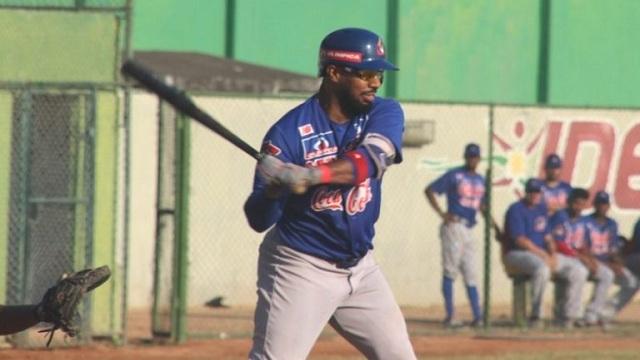 Beisbol, LCBP: Brown y Nina se comen a los Tigres