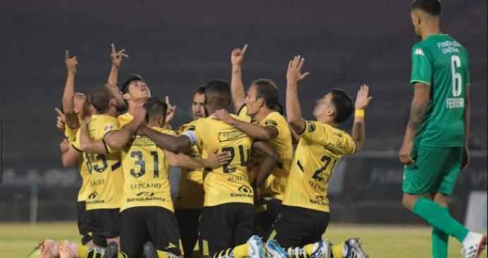 Fútbol, Copa MX: ¡Comienza la Copa Mx a través de AyM Sports!