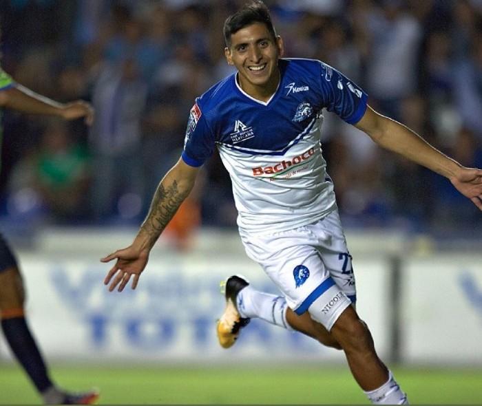 Fútbol, Ascenso MX: Resultados de la jornada 3 del Ascenso MX