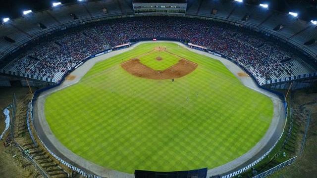 Beisbol, LMP, CBPC: Panamá es la sede de la Serie del Caribe 2019