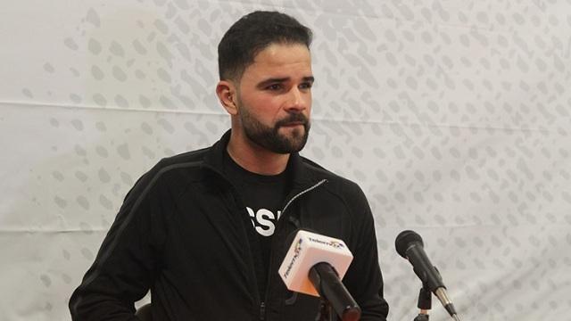 Beisbol, LMP: Jaime García anunció su retiro de los diamantes