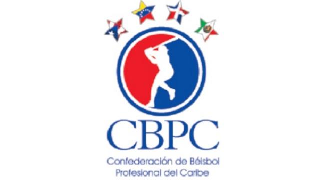 Beisbol, LMP, CBCP: Presenta la CBCP el formato para la Serie del Caribe 2019