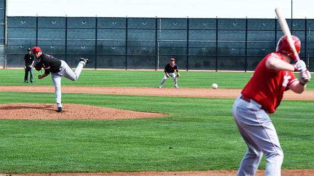 Beisbol, LMB: Pretemporada de Toros ante equipos de Grandes Ligas