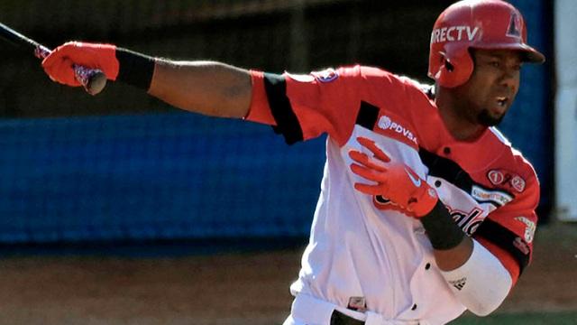 Beisbol, LMP, CBPC: Venezuela derrotó a Cuba con fundamentos
