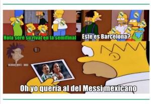 memes barça-madrid copa del rey_4