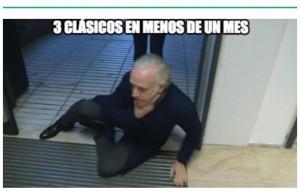 memes barça-madrid copa del rey_2