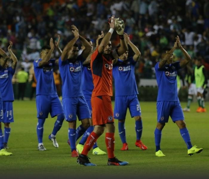 Fútbol, Copa Mx: Resultados de la jornada 5 de la Copa MX