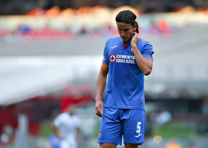 Fútbol: Flojo cierre de torneo regular para Cruz Azul, iguala con Monarcas