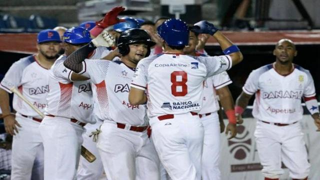 Beisbol, LMP, CBPC: Panamá es el segundo finalista de la Serie del Caribe 2019