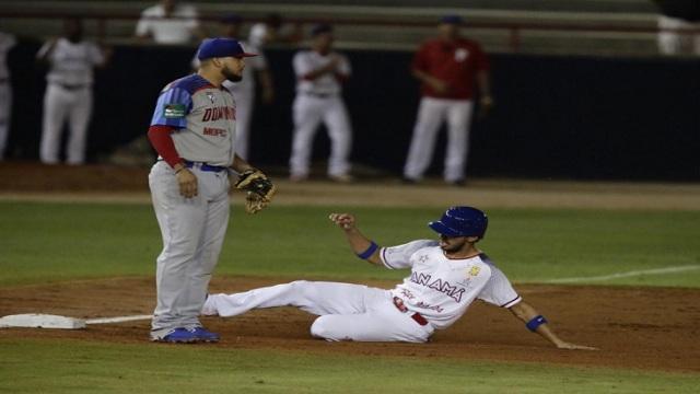 Beisbol, LMP, CBPC: Panamá regresó a la Serie del Caribe con victoria