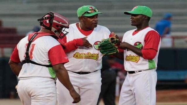 Beisbol, LMP: Cuba consiguió el primer boleto a la final de la Serie del Caribe 2019