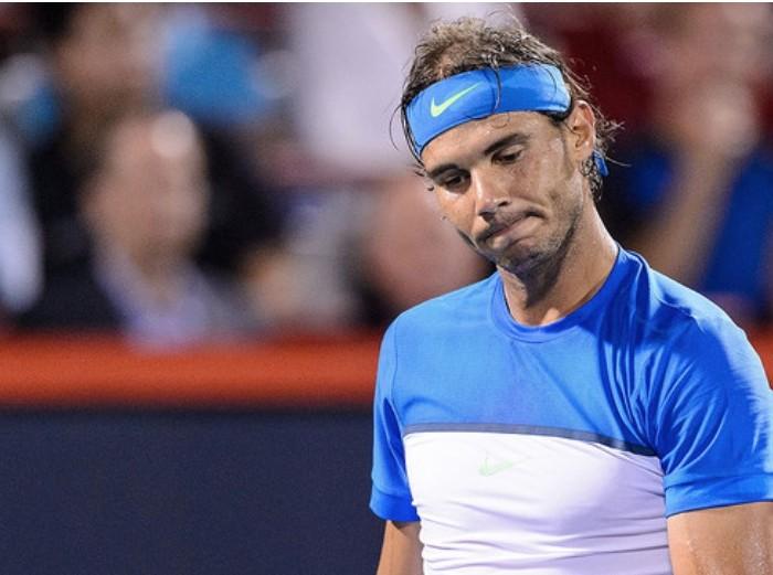Tenis, Abierto Mexicano de Tenis: Tras la derrota de Rafael Nadal, ¿quién es el favorito en las apuestas para ganar el Abierto Mexicano de Tenis?