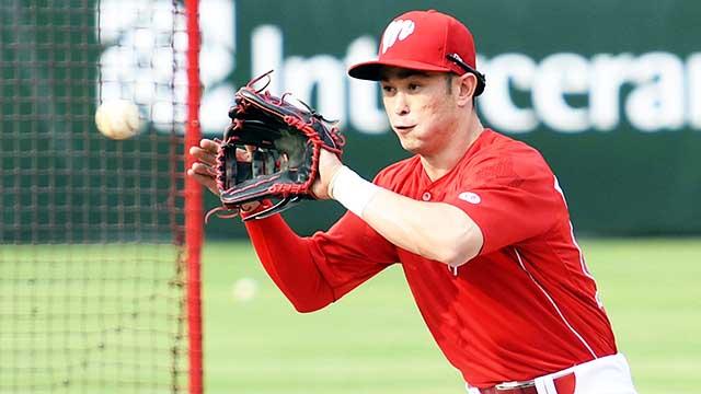 Beisbol, LMB: Diablos Rojos entrenó en casa