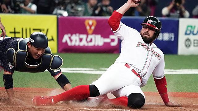 Beisbol, LMB: México vino de atrás y venció al número 1 del ranking mundial