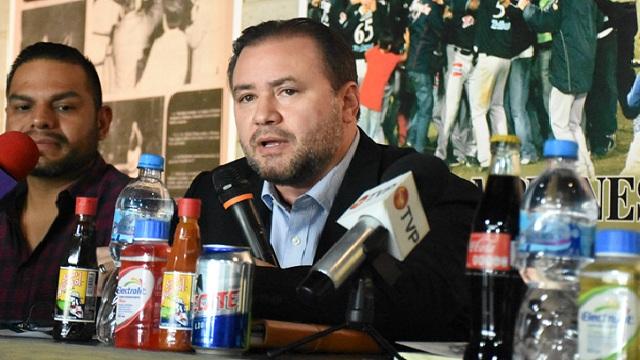 "Beisbol, LMP: Balance positivo para la ""triubu"" Yaqui"