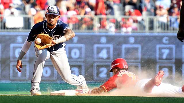 Beisbol, LMB: Gran duelo dominical entre Diablos Rojos y Padres
