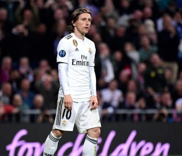 Fútbol: Ajax se acerca a la final de la Champions