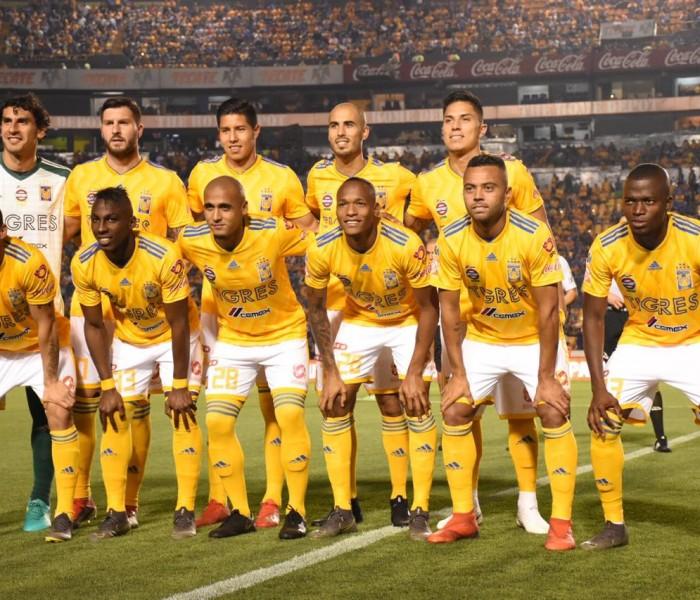 Fútbol: Damm dice que lo mejor del torneo llega con la Liguilla