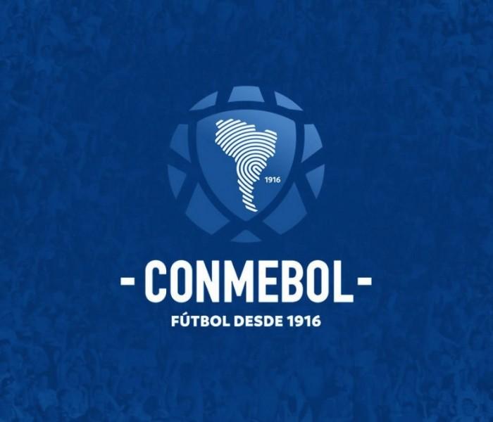 FÚTBOL: ARGENTINA Y COLOMBIA ALBERGARÁN LA COPA AMÉRICA 2020