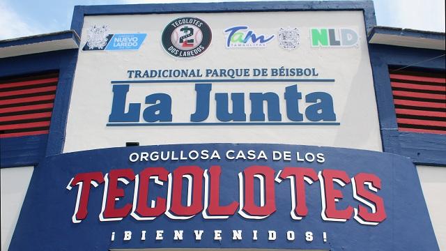 Beisbol, LMB: Regresa la magia del beisbol al Parque La Junta