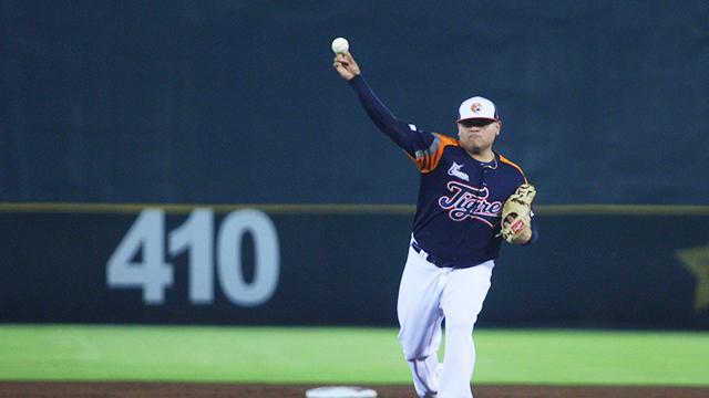 Beisbol, LMB: Joya de Javier Solano en triunfo felino sobre Pericos