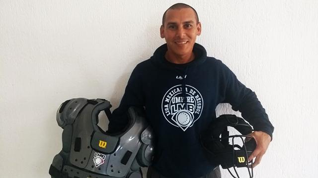 Beisbol, LMB: La Liga Mexicana de Beisbol anuncia Umpires para la Temporada 2019