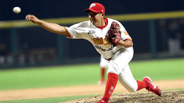 Beisbol, LMB: Diablos Rojos se impuso en el primero de la serie ante Rieleros