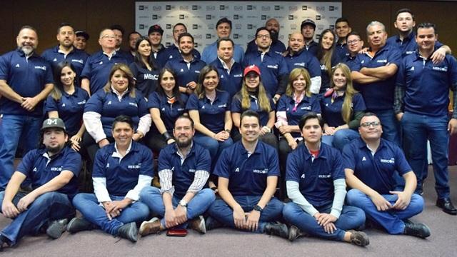 Beisbol, LMP: Concluye con éxito el MERCOM LMP 2019