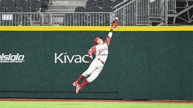 Beisbol, LMB: Diablos le ganó la serie a Generales con pitcheo de Arturo López