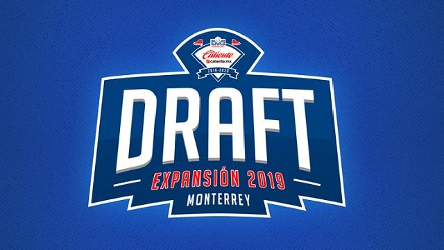 Beisbol, LMP: La Liga Mexicana del Pacífico presentó la mecánica para el Draft de Expansión