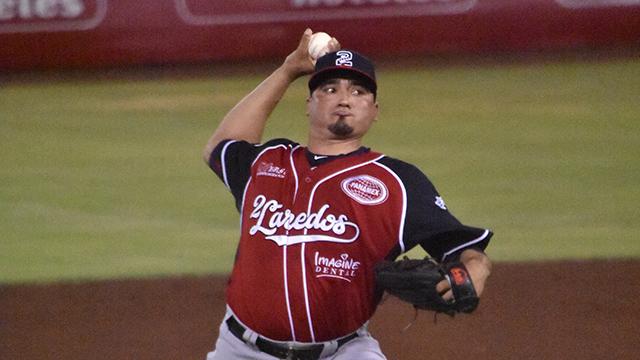 Beisbol, LMB: Triunfó José Oyervides en la casa de Piratas