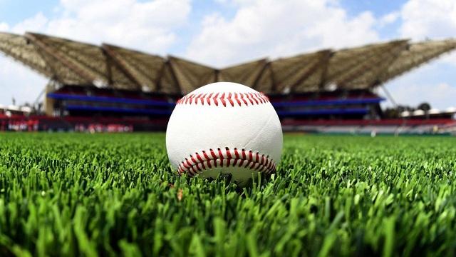 Beisbol, LMB: Se jugará sábado y domingo la serie Saraperos vs Diablos Rojos