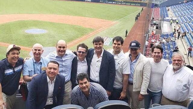 Beisbol, LMP: Liga Mexicana del Pacífico y Sultanes de Monterrey llegaron a un acuerdo