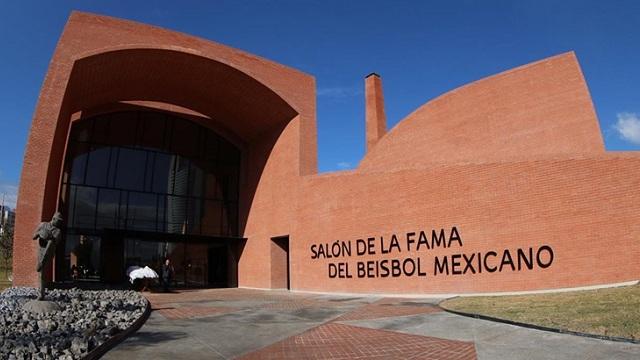 Beisbol, LMP: Salón de la Fama del Beisbol Mexicano, sede del Draft de Expansión