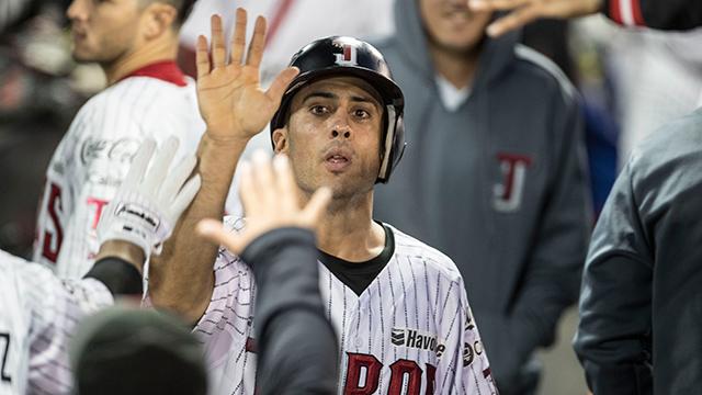 Beisbol, LMB: Toros regresó a casa con el pie derecho