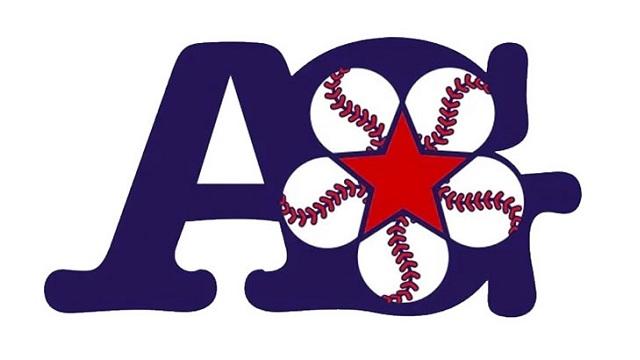 Beisbol, LMP: Definida la directiva de Algodoneros de Guasave