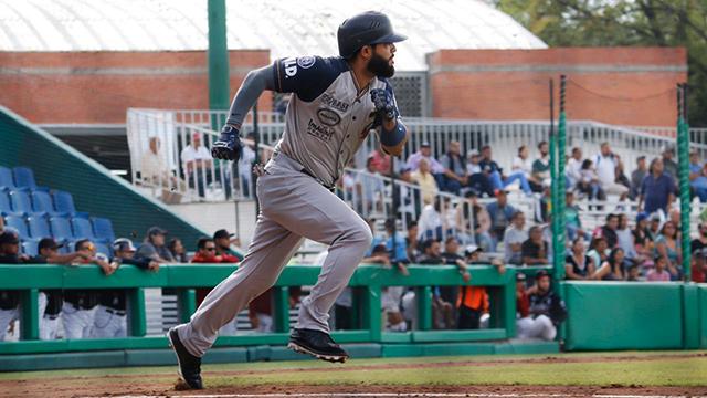 Beisbol, LMB: Tecolotes ganó el primer juego del día en León, el segundo fue pospuesto