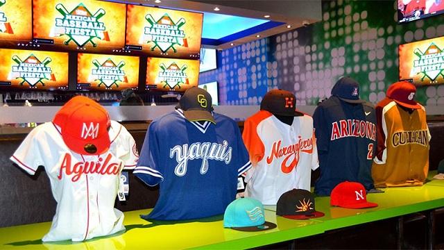 Beisbol, LMP: Por noveno año, equipos de la LMP participarán en la Fiesta Mexicana del Beisbol