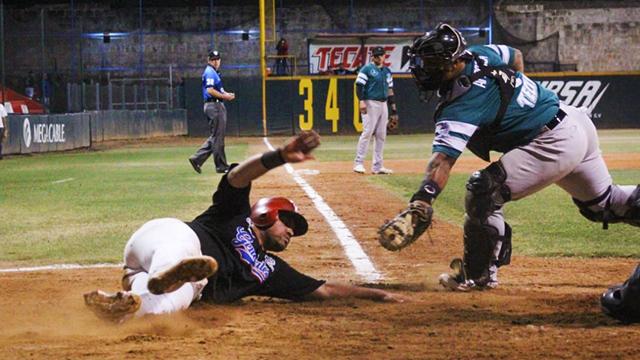 Beisbol, LMB: Generales regresó al camino del triunfo y detuvo a Saraperos