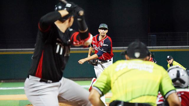 Beisbol, LMB: Tecolotes viene de atrás para rescatar el tercero de la serie