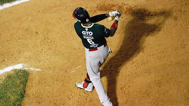Beisbol, LMB: Con rally en la sexta, Bravos aseguró la serie en Villahermosa