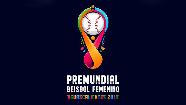 Beisbol, WBSC: Aguascalientes recibirá el Premundial de Beisbol Femenil