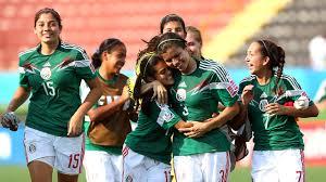 Juegos Panamericanos: Tri Femenil necesita ganar ante Colombia