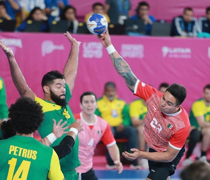 Juegos Panamericanos: México se queda con el cuarto lugar en Lima