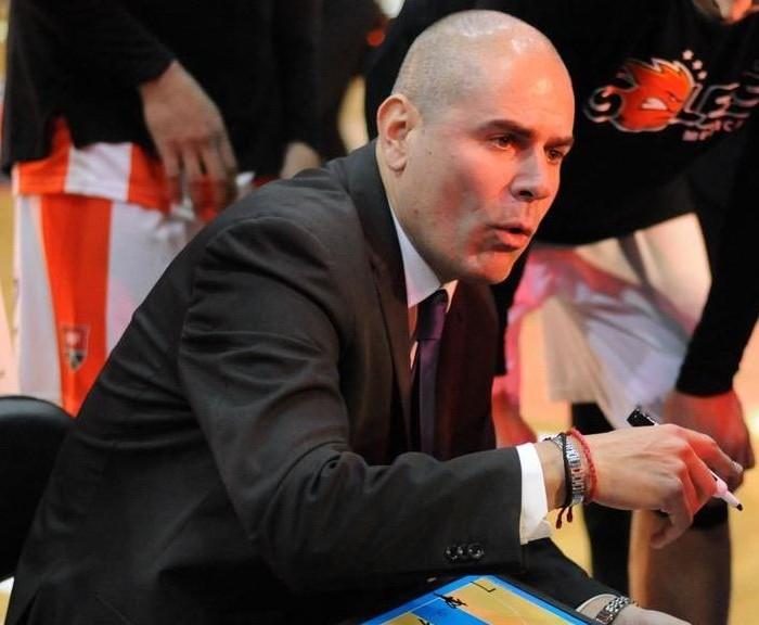 LNBP, Baloncesto: Soles busca ser competitivo