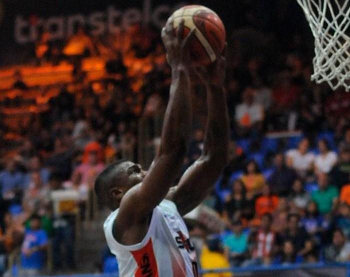 Baloncesto, LNBP: Soles viene de atrás