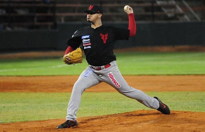 Beisbol, LMP: Venados consigue su primer triunfo