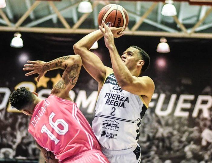 Baloncesto, LNBP: Fuerza Regia suma adrenalina a su escuadra.