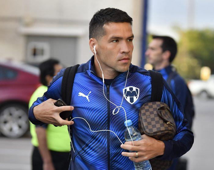 Futbol: Siguen las malas noticias para Rayados