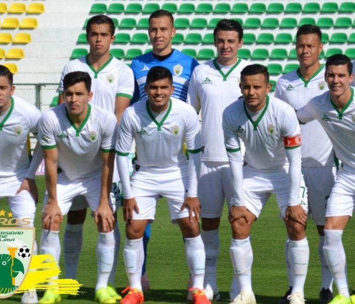 Futbol: Loros de Colima no jugará más en el ascenso mx